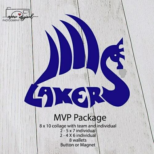 MVP-SHELL LAKE-VOLLEYBALL