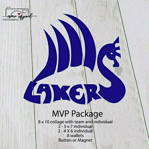 MVP-SHELL LAKE-SOFTBALL 5-6TH GRADE