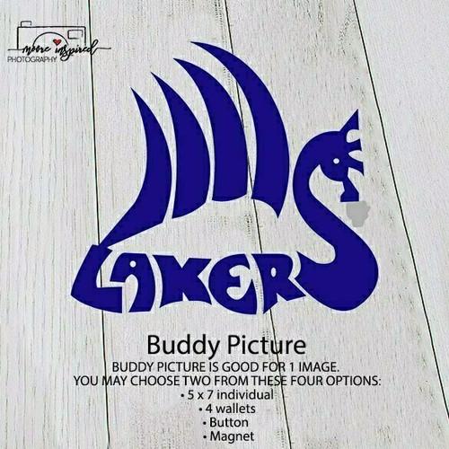 BUDDY PICTURE-SHELL LAKE-SOFTBALL 7-8TH GRADE
