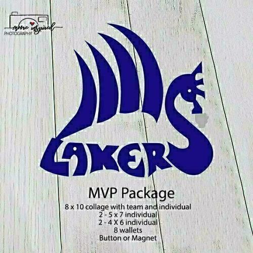 MVP-SHELL LAKE-YOUTH BASEBALL PEEWEE