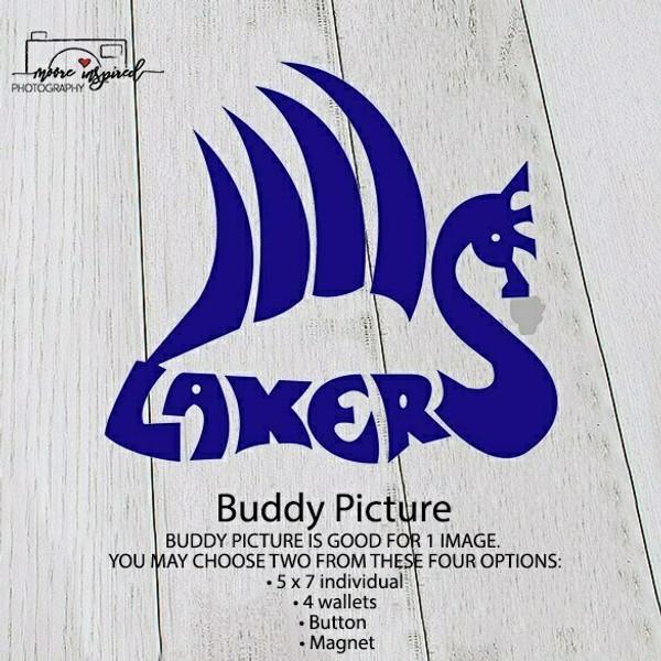 BUDDY PICTURE-SHELL LAKE-SOFTBALL 3-4TH GRADE