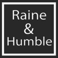Raine & Humble