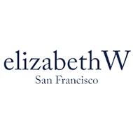 Elizabeth W San Francisco