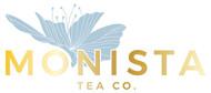 Monista Tea Co.