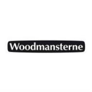 Woodmansterne