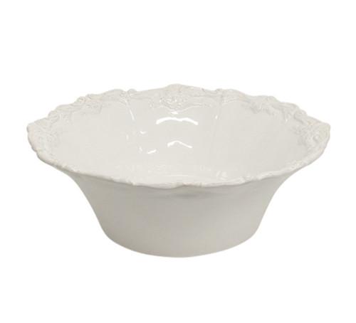 Laurente Deep Serving Bowl
