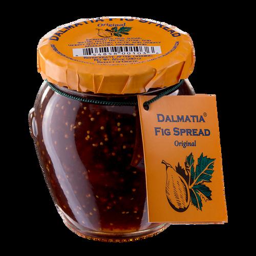Dalmatia Fig Spread 8.5oz jar