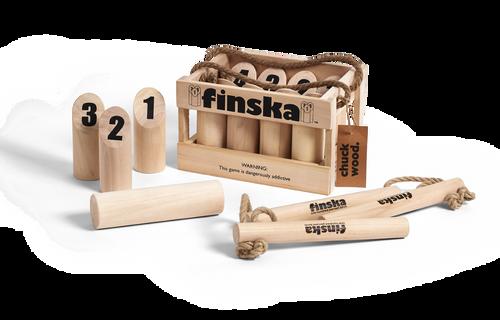 Planet Finska - finska+launch bar