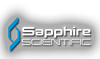 Sapphire Scientific