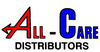 All-Care Distributors