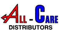 All Care Distributors