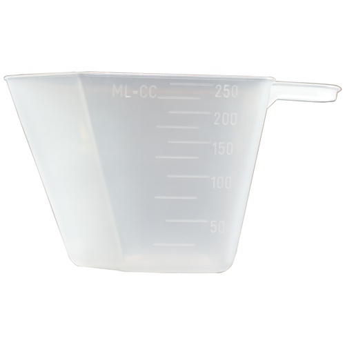 Measuring Cup, 8 Ounce