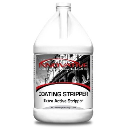 COATING STRIPPER 1GAL