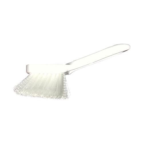 Brush, Utility Scrub