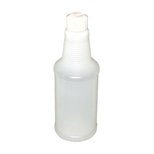 Spotting Bottle, Included Lid, 16 Ounce