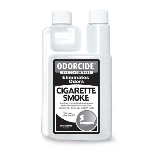 Odorcide 210 CIGARETTE SMOKE (Pint)