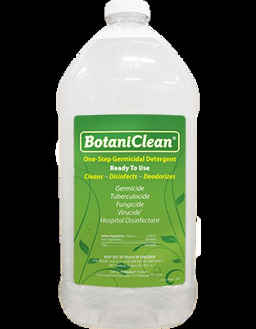 BotaniClean™ Disinfectant
