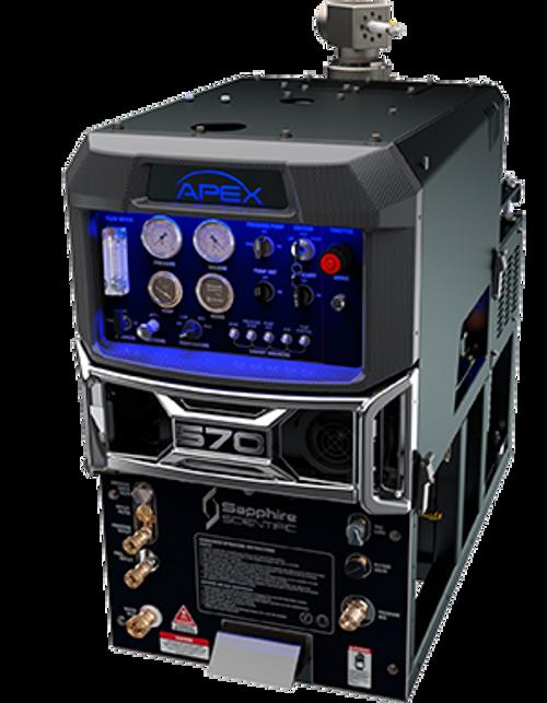 Apex 570