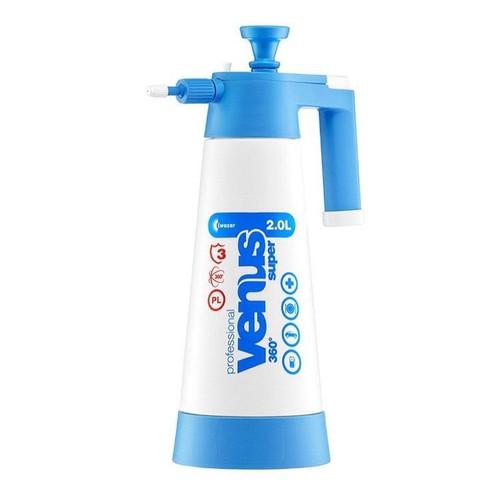 Venus Pro+360 2 Liter Sprayer