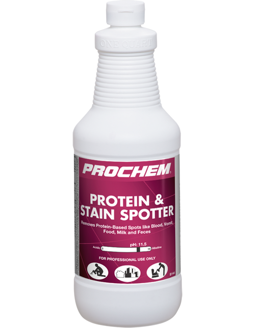 Protein and Stain Spotter (Pint)