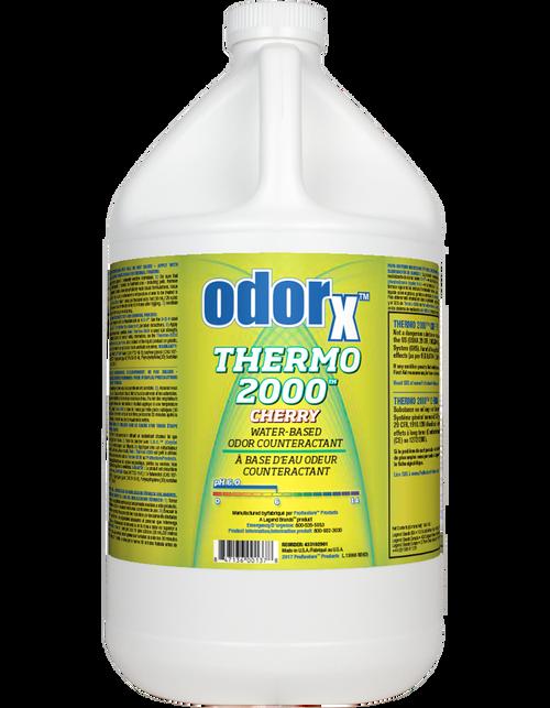 ODORx Thermo-2000