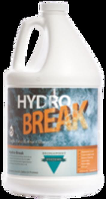 Hydro Break