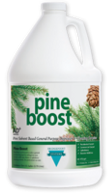 Pine Boost