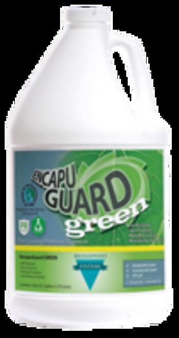 EncapuGuard Green