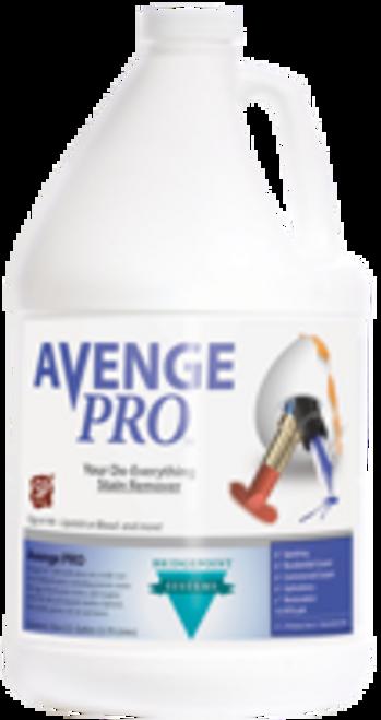 Avenge Pro