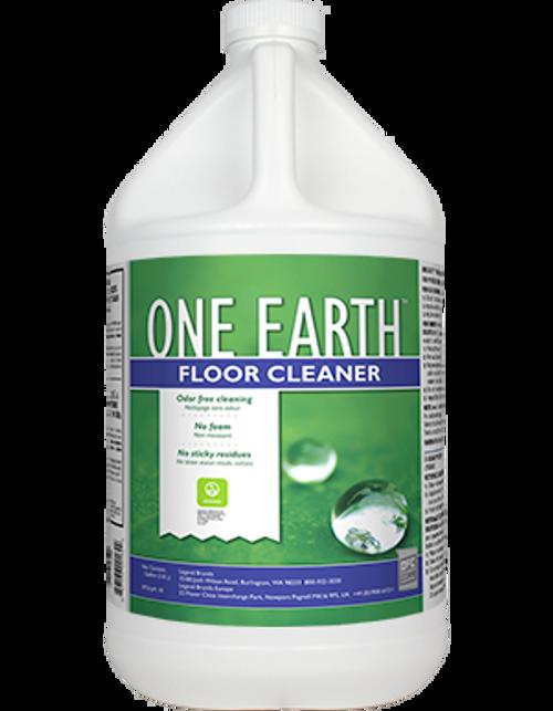 ONE EARTH Floor Cleaner