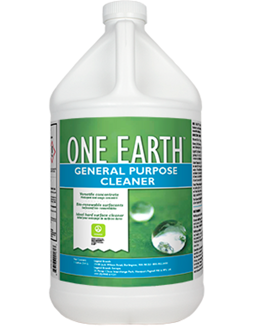 ONE EARTH General Purpose Cleaner