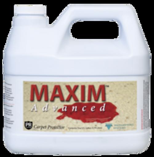 Maxim Advanced