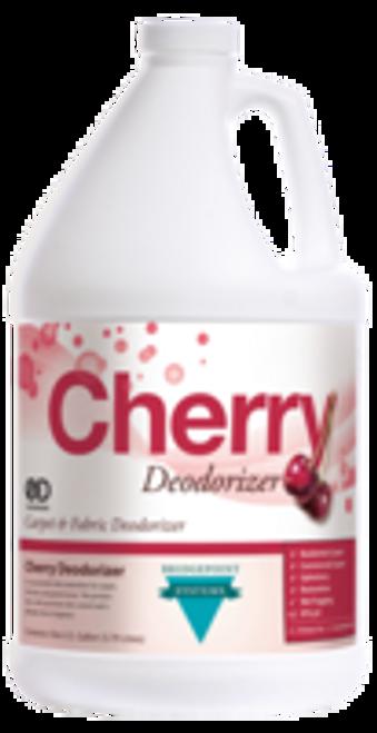 Cherry Deodorizer