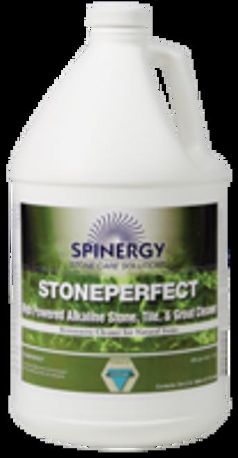 Stoneperfect