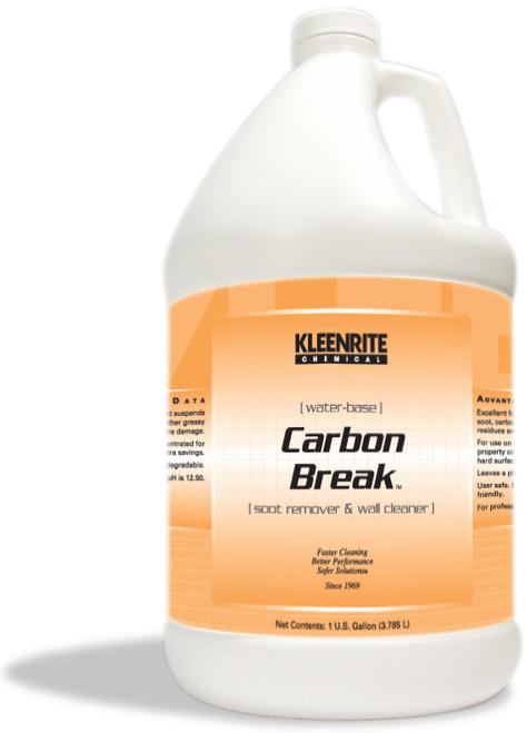 Carbon Break