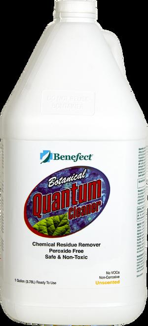 Benefect Quantum Cleaner