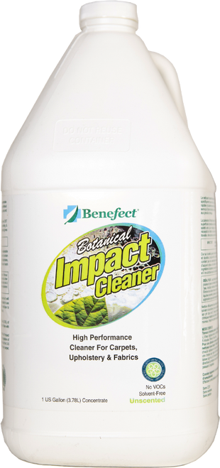 Benefect Impact Cleaner