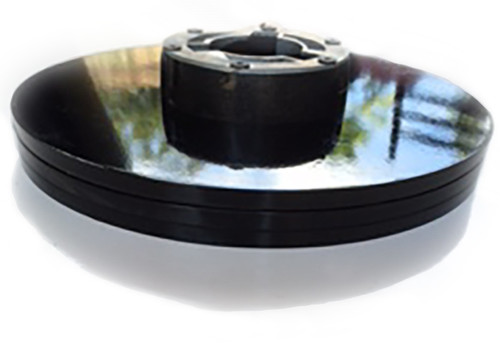 Weighted Drive Plate(90 lbs)