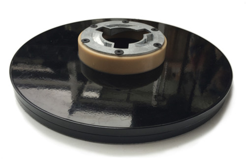 Weighted Drive Plate(30 lbs)