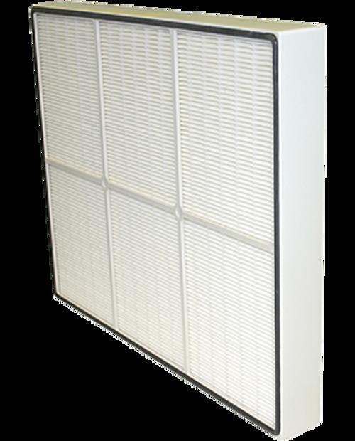 DefendAir HEPA 500 HEPA Filters