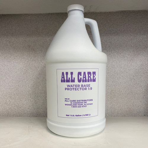 ALL CARE 1 TO 9 PROTECTOR