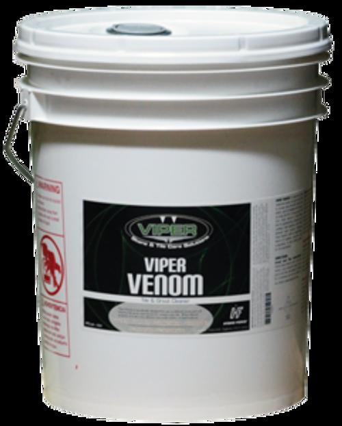 Viper Venom (5 GAL)
