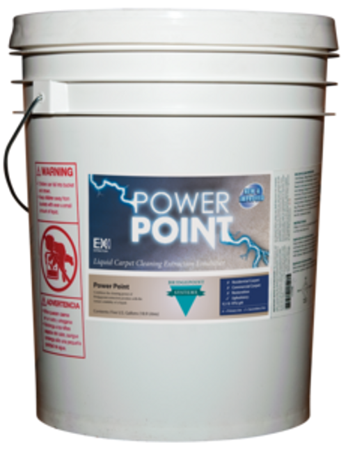 Power Point (5 GAL)