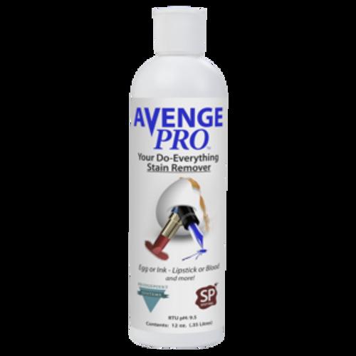 Avenge Pro (12 OZ)