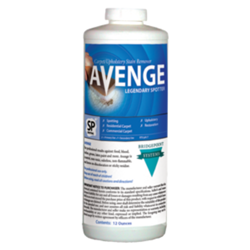 Avenge (12 OZ)