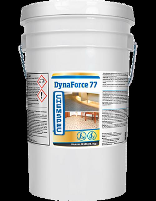 DynaForce 77 (40 lbsPail)