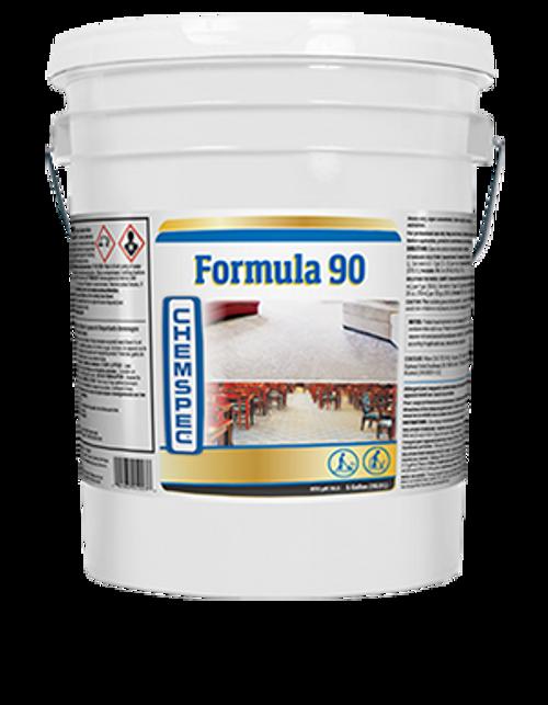 Formula 90 (5 GAL)