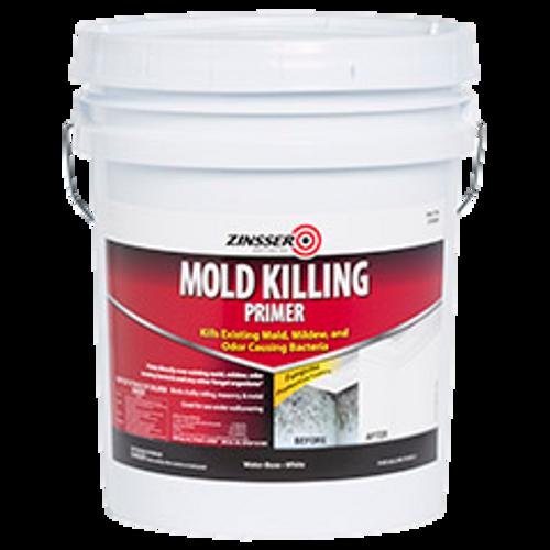 Mold Killing Primer (5 GAL)