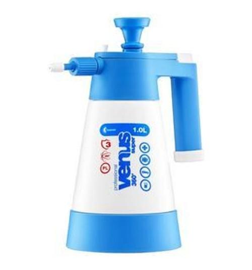Venus Pro+360 1 Liter Sprayer