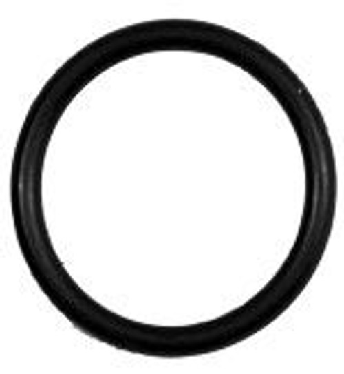 Hydro-Filter - Replacement O-Ring